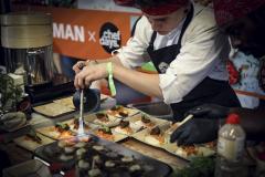 chefdays-de-2019-tag-1-039