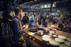 chefdays-de-2019-tag-1-040