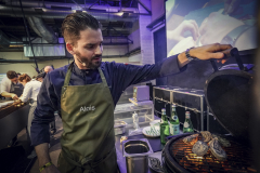 chefdays-de-2019-tag-1-043