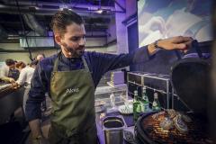 chefdays-de-2019-tag-1-043