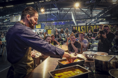 chefdays-de-2019-tag-1-044