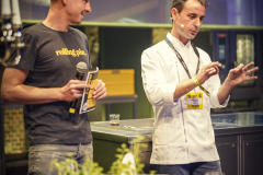 chefdays-de-2019-tag-1-045