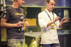 chefdays-de-2019-tag-1-045