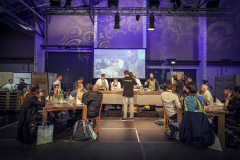 chefdays-de-2019-tag-1-047