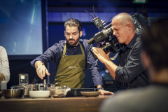 chefdays-de-2019-tag-1-048