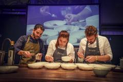 chefdays-de-2019-tag-1-050