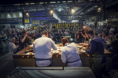 chefdays-de-2019-tag-1-051