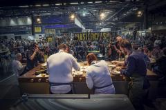 chefdays-de-2019-tag-1-051