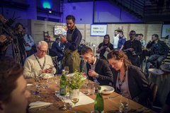 chefdays-de-2019-tag-1-052