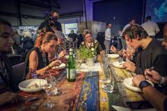 chefdays-de-2019-tag-1-054
