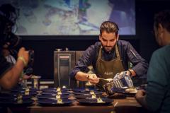chefdays-de-2019-tag-1-057