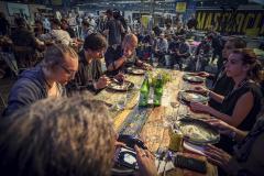 chefdays-de-2019-tag-1-060