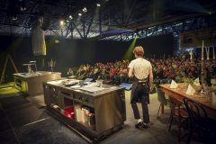 chefdays-de-2019-tag-1-061