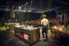 chefdays-de-2019-tag-1-061