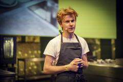 chefdays-de-2019-tag-1-062