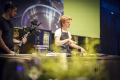 chefdays-de-2019-tag-1-063