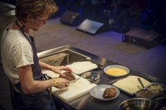 chefdays-de-2019-tag-1-064