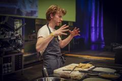 chefdays-de-2019-tag-1-067