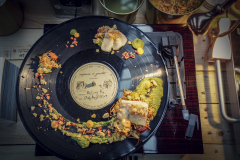 chefdays-de-2019-tag-1-073