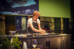 chefdays-de-2019-tag-1-076