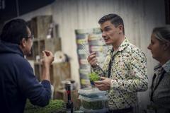 chefdays-de-2019-tag-1-077