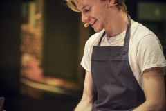 chefdays-de-2019-tag-1-082