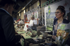 chefdays-de-2019-tag-1-083
