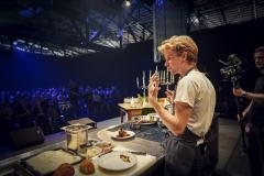 chefdays-de-2019-tag-1-087