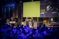 chefdays-de-2019-tag-1-090