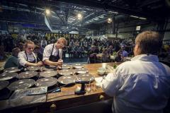 chefdays-de-2019-tag-1-095