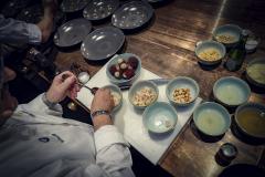 chefdays-de-2019-tag-1-097