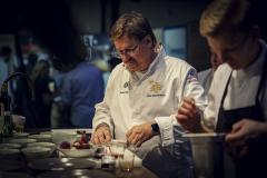 chefdays-de-2019-tag-1-099