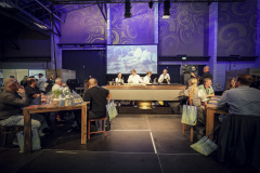 chefdays-de-2019-tag-1-100