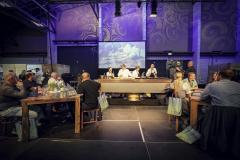 chefdays-de-2019-tag-1-100