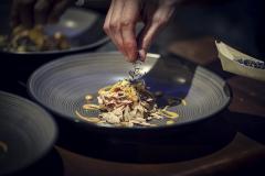 chefdays-de-2019-tag-1-101