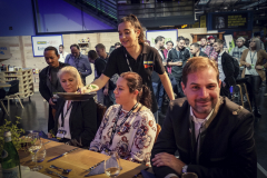 chefdays-de-2019-tag-1-102