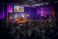 chefdays-de-2019-tag-1-105