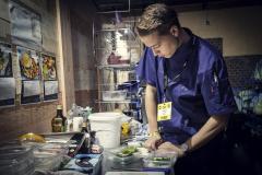 chefdays-de-2019-tag-1-107