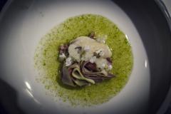 chefdays-de-2019-tag-1-108