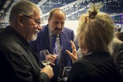 chefdays-de-2019-tag-1-109