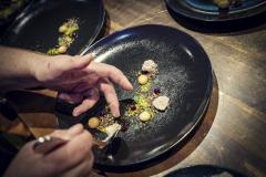 chefdays-de-2019-tag-1-110