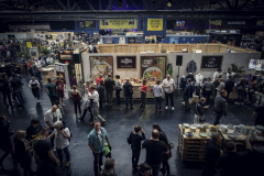 chefdays-de-2019-tag-1-112