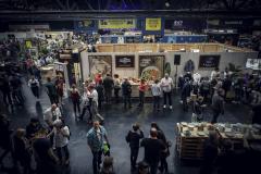 chefdays-de-2019-tag-1-112
