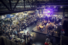 chefdays-de-2019-tag-1-113