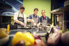 chefdays-de-2019-tag-1-117