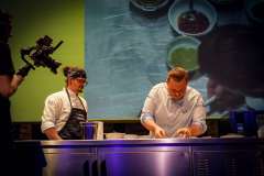 chefdays-de-2019-tag-1-118