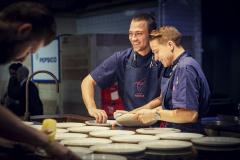 chefdays-de-2019-tag-1-124