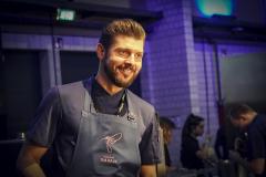 chefdays-de-2019-tag-1-130