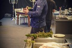 chefdays-de-2019-tag-1-131
