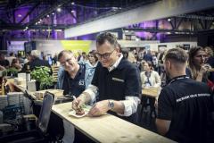 chefdays-de-2019-tag-1-132